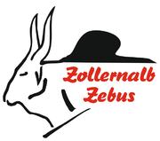 Zollernalb Zebus